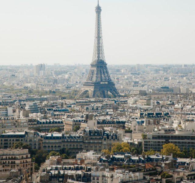 travel-city-paris-france