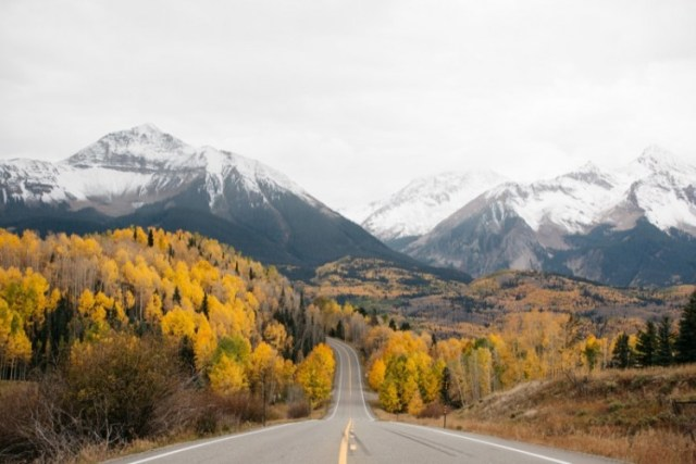 travel-road-city-wild-nature-zen