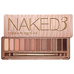 urban-decay-naked-3-eyeshadow-palette