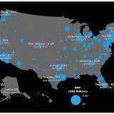 http://www.thewire.com/national/2014/03/how-americans-cities-compare-economically-major-world-nations/358858/
