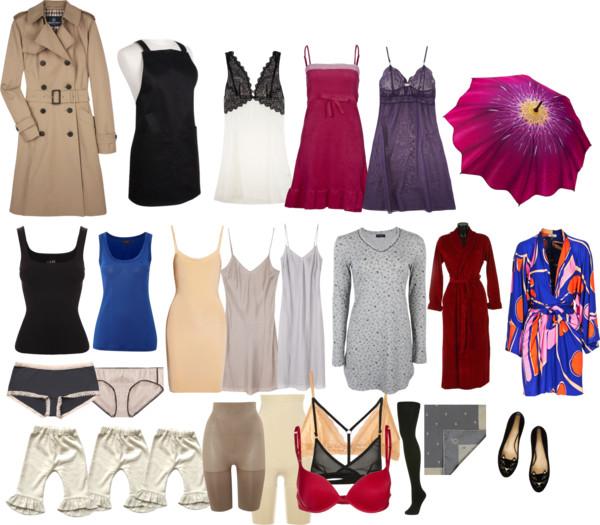 vintage-nyc-manhattan-1930s-wardrobe-women-closet-clothes-2
