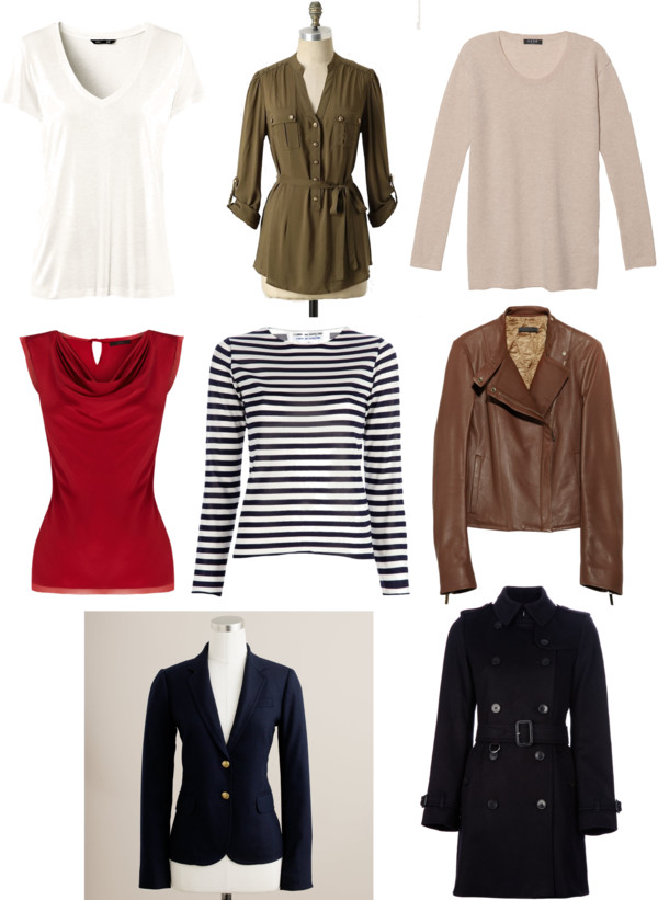wardrobe-closet-essentials-tops