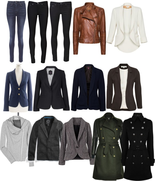 wardrobe-clothes-pruning-polyvore-season-autumn-winter-2