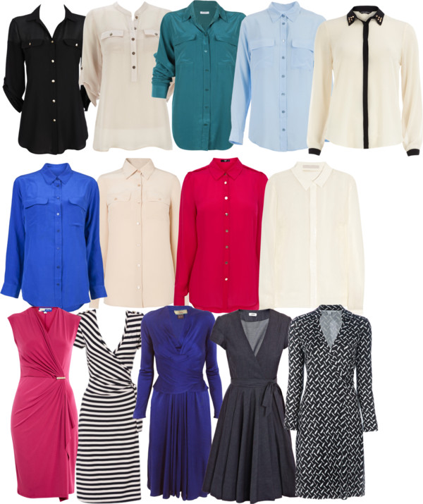 wardrobe-clothes-pruning-polyvore-season-autumn-winter