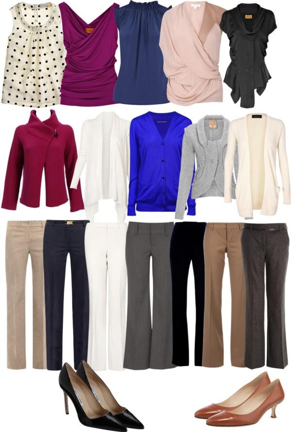 wardrobe-clothes-pruning-polyvore-season