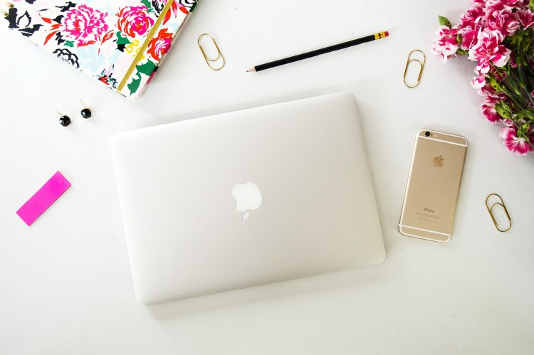 work-career-closed-laptop-stock-desktop