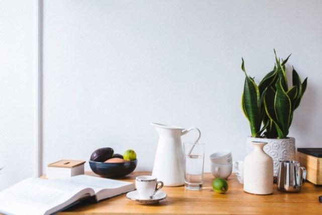 work-career-coffee-tea-drink-relax-desktop-read-study