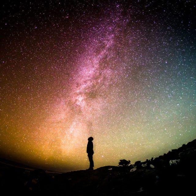work-career-stars-dream-world-travel