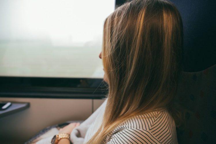 work-career-travel