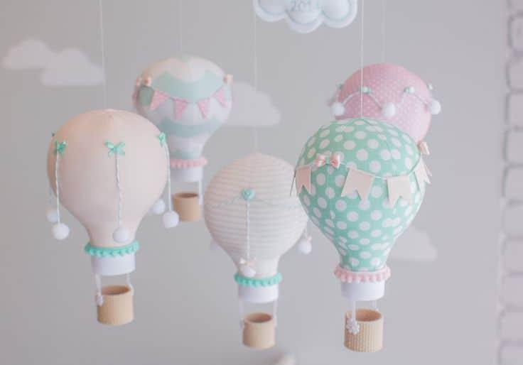 Du Pastel Pour Ma Baby Shower Save The Deco