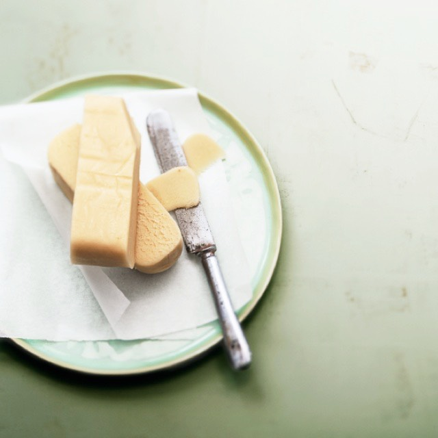 Pâte d'amande : ses atouts, ses bienfaits, ses recettes