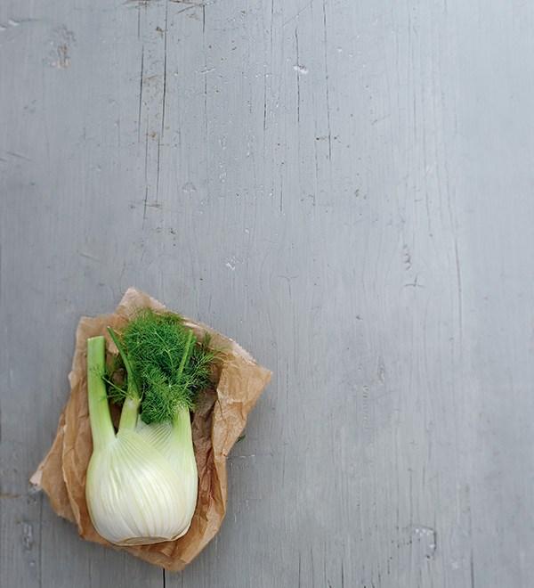 Comment cuisiner le fenouil, ce légume bon pour la santé ?