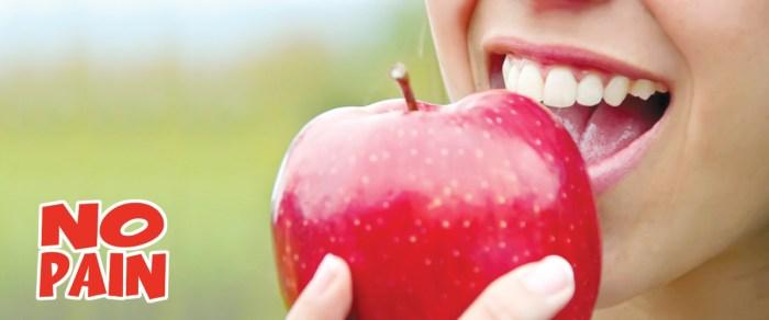 curettage gengivale save your smile dentista roma san lorenzo