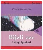 bijeli_zec_m