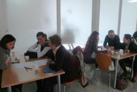 strucni skup voditelja skolskih preventivnih programa  1