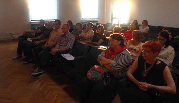 skupština-našice2