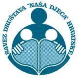 dnd.jpg logo