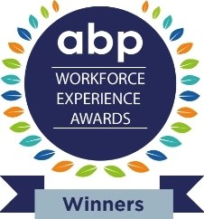 ABP awards logo