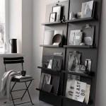 Attractive Ikea Lack Shelves Ideas Hacks Savillefurniture