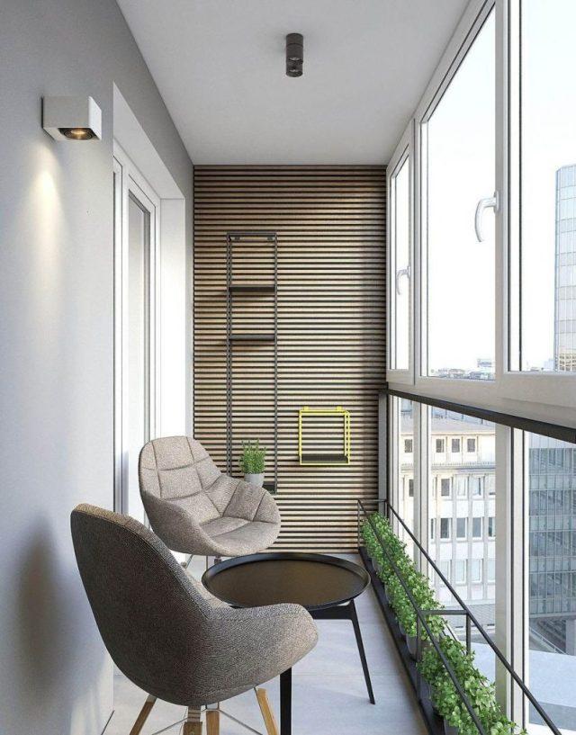 Modern Apartment Balcony Decorating Ideas On A Budget 5 Savillefurniture