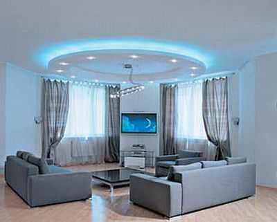 saving light bulbs
