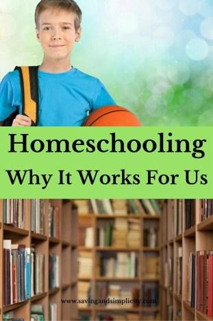 homeschooling school