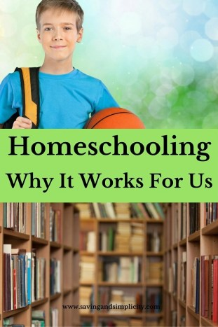 homeschooling school