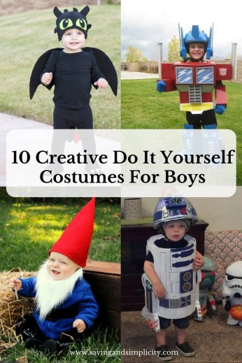 10-creative-do-ityourself-costumes-for-boys
