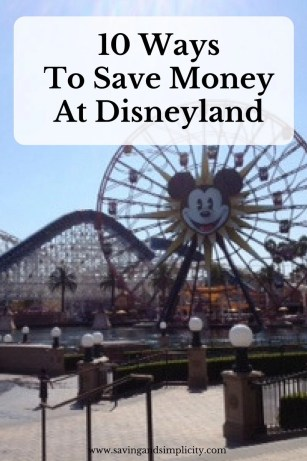 10-ways-to-save-money-at-disneyland-1