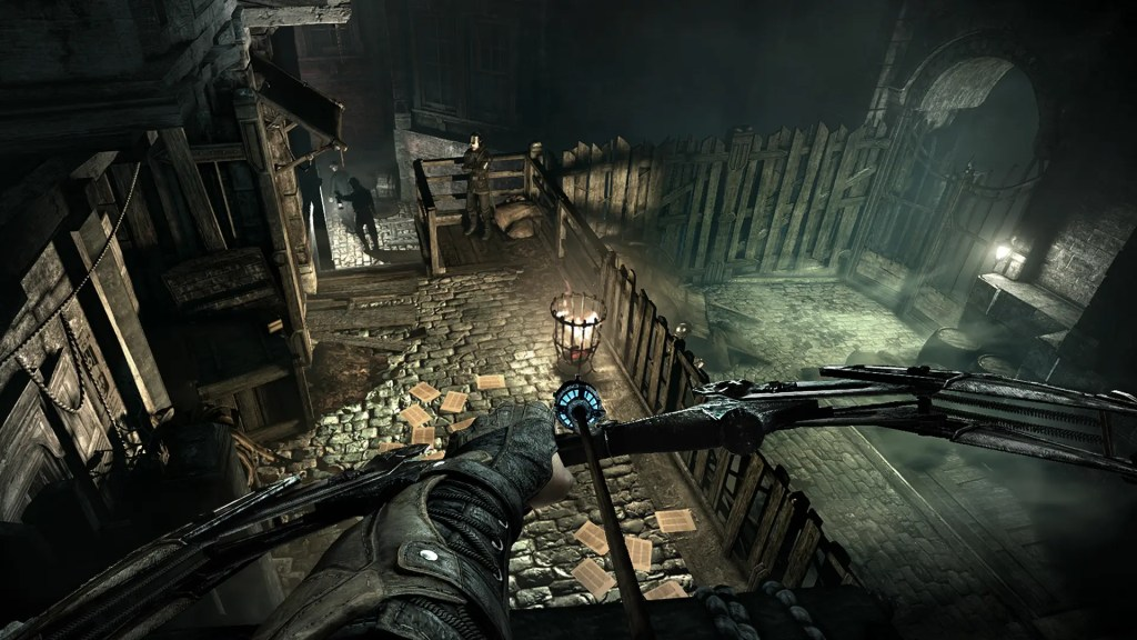 THIEF_review (4)