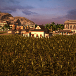 tropico5_previewscreenshot_feb2014-batch2 (10)