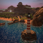 tropico5_previewscreenshot_feb2014-batch2 (9)