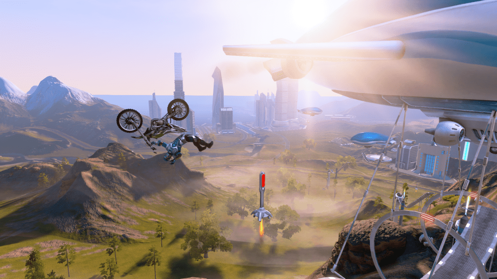 trialsfusion_pc_review (3)