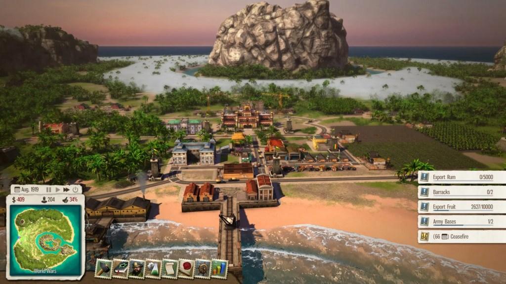 Tropico5_review (4)