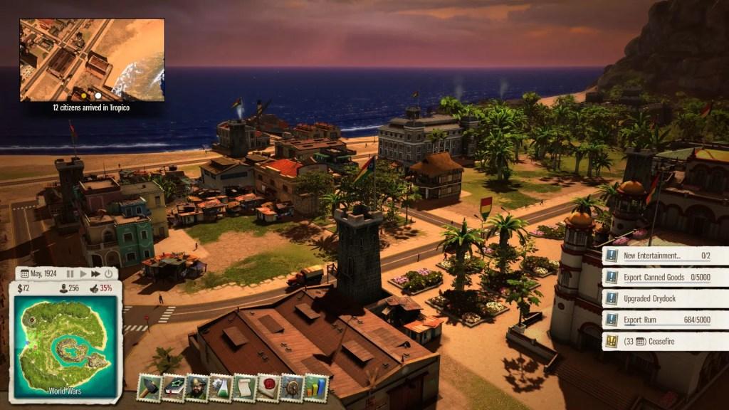 Tropico5_review (8)
