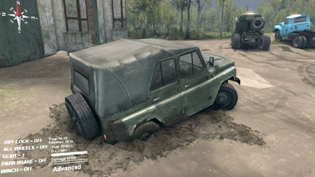 Spintires_review (2)