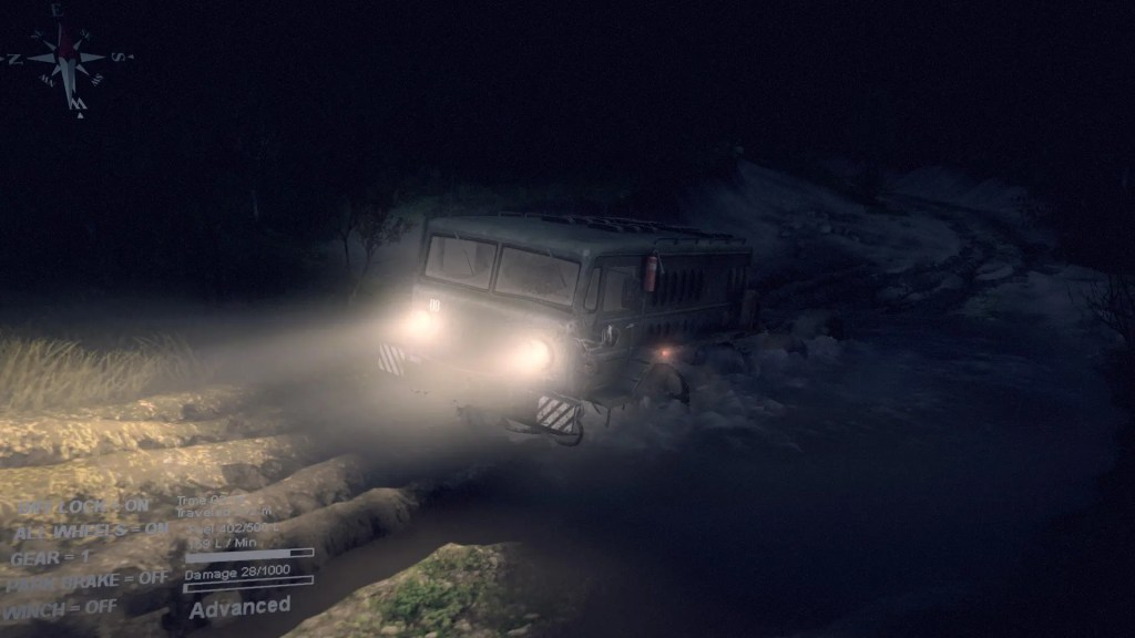 Spintires_review (3)