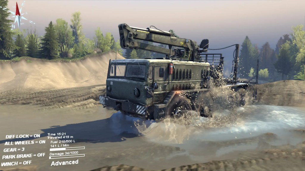 Spintires_review (5)