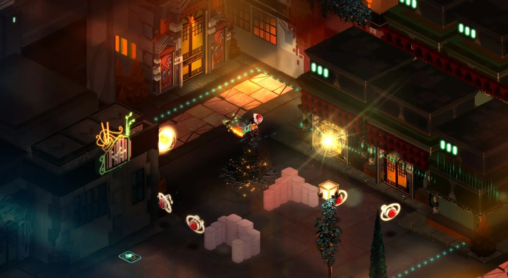 Transistor_review (3)