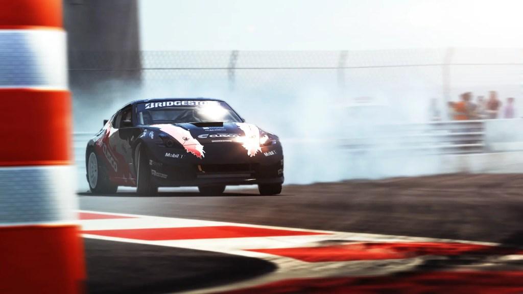 GRIDAutosport_review (1)