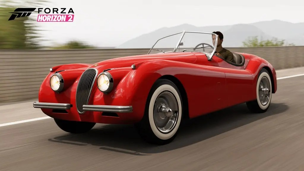JaguarXK120_WM_CarReveal_Week1_ForzaHorizon2