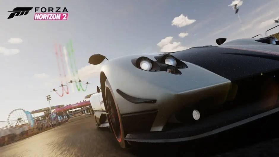 E3-PressKit-13-WM-ForzaHorizon2-jpg