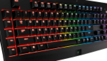Razer releases the Wolverine Ultimate, a highly customizable