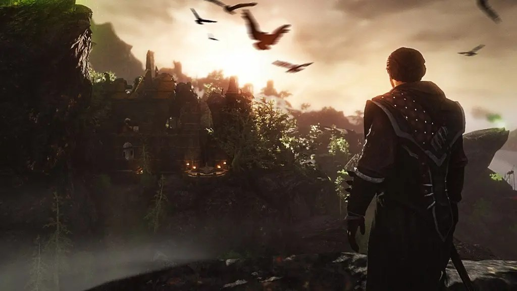 Risen3_review (3)
