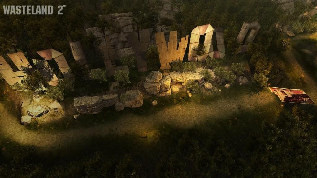 wasteland2-hollywood