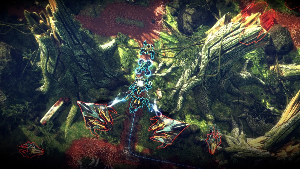 Anomaly2_PS4_review (2)