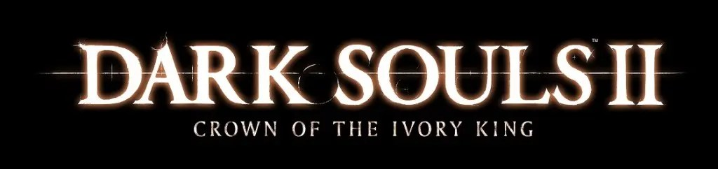 DARK SOULS_2-DLC_logo_fix③TM(CROWN OF THE IVORY KING)