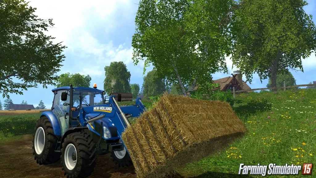 FarmingSimulator15-08