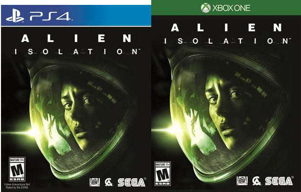 alien-covers