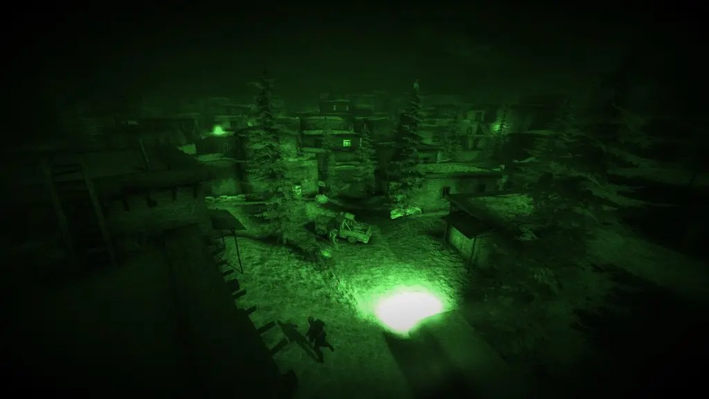 INSURGENCY_Nightfall_verticality_night0057